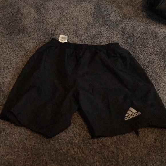 8e403684a35 Short adidas clima lite running shorts